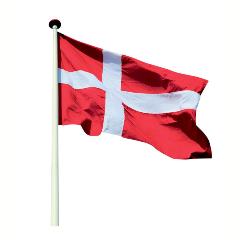 Sidste nye PARK dansk flag - Køb Flagstænger & flag mm. online   SILVAN LI-21