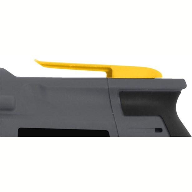 Ekstra PROBUILDER Gipsskruemaskine 710W - Køb Bore- / skruemaskiner BS07