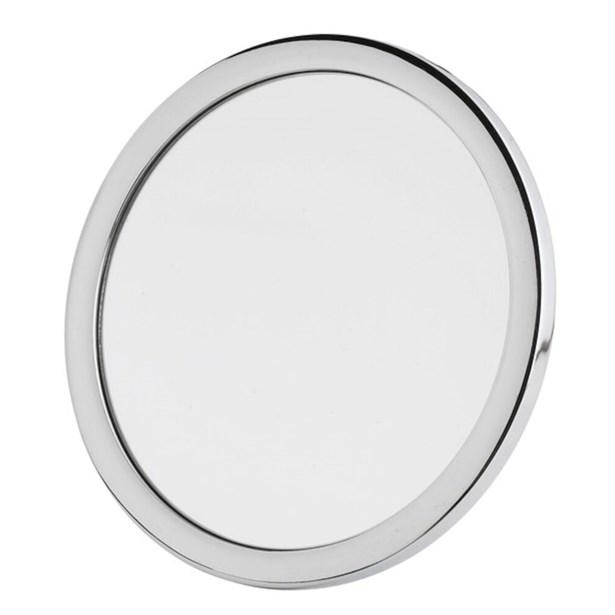 Splinterny KRISTALFORM Pistoia kosmetikspejl - Køb Kosmetikspejle online | SILVAN WO61