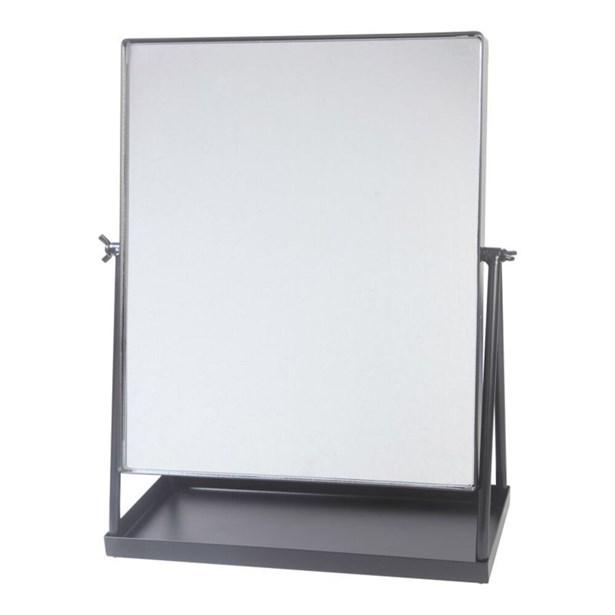 Avanceret DET GAMLE APOTEK Kosmetikspejl 30x25x12 cm - Køb Spejle online AX19