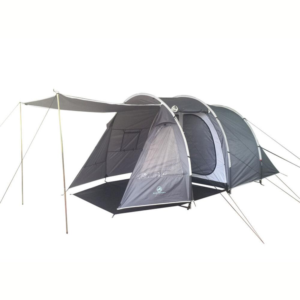 BLUE MOUNTAIN Sundsvall telt 4 personer Køb Camping online