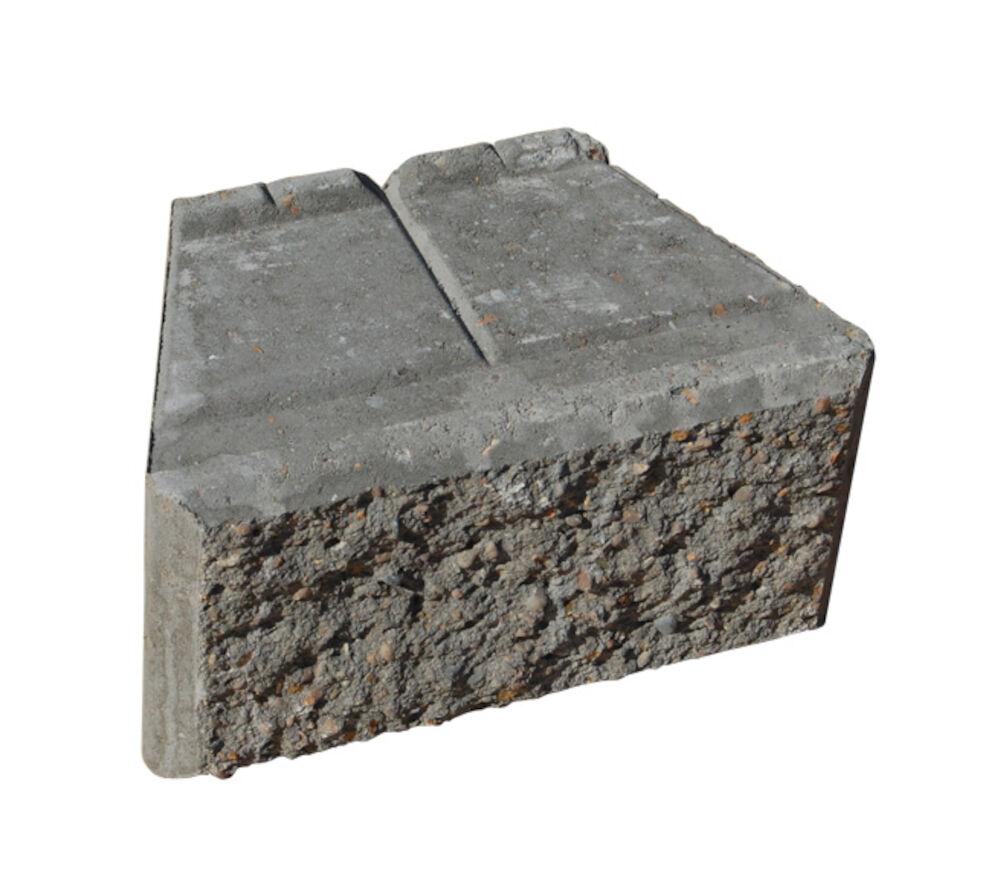Granit kantsten silvan
